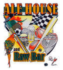 Palm Beach Ale House
