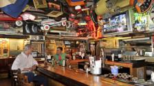 Dixie Grill & Bar