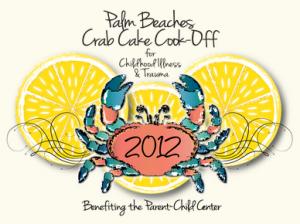 Crab Cake Cook-Off 2012