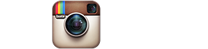 Dixie Grill and Bar Instagram Page